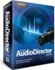 CyberLink AudioDirector Ultra