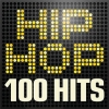 Hip-Hop 100 Hits