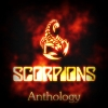 Scorpions - Anthology