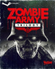 Zombie Army: Trilogy