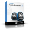 SuperEasy Audio Converter