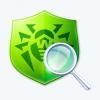 Dr.Web CureIt! Downloader