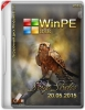 WinPE 8.1