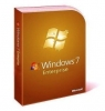 Microsoft Windows 7 Enterprise with SP1 x86 Updated