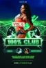 100% Club Hits №6 2015 MP3
