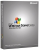 Microsoft Windows Server 2003 Standard Edition