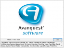 Avanquest Architect 3D Ultimate 17.6.0.1004