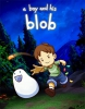 A Boy and His Blob (2016) PC