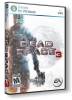Dead Space 3: Limited Edition