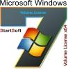 Windows 7 SP1 x64 Volume License StartSoft