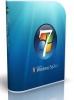Windows 7 Professional x64 x86 Russian (оригинальные образы)