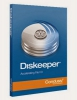 Diskeeper 16 Professional