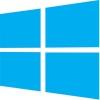 Microsoft Windows Universal StartSoft