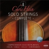 Best Service - Chris Hein Solo Strings Complete