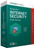 Kaspersky Internet Security 2018 Technical Release