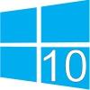 Windows 10 Enterprise 2016 LTSB x64 Release