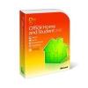 MS Office 2010 для дома и учебы