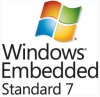 Windows Embedded Standard 7 SP1 'Small' x64