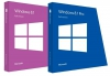 Windows 8.1 Professional VL with Update 3 (х64)