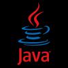 Java SE Runtime Environment x64