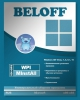 BELOFF Office 2018