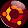 Ubuntu Bionic Beaver LTS