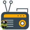 Радионет