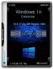 Windows 10 Enterprise VL (x86/x64)
