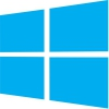 Windows 10 x64 USB Boot-Flash