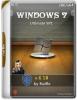 Windows 7 Ultimate SP1 Lite