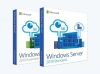 Microsoft Windows Server 2019 [Ru]