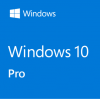 Windows 10 Pro + Office 2019