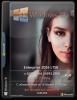 Windows 10 Enterprise LTSB x64 by Zosma