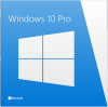 Windows 10 Pro 1903 x64