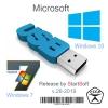 Windows x86 x64 USB Release by StartSoft