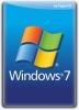 Windows 7 SP1 22in1 (x86/x64)