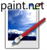 Plugins for Paint.NET