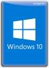 Windows 10 1903 16in1 x86/x64