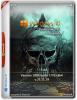 Windows 10 [2in1] 1809 x64