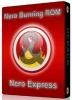 Nero Burning ROM & Nero Express