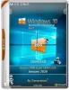 Windows 10 Home/Pro x64