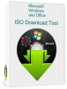 Microsoft Windows and Office ISO Download Tool Portable