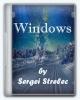 Windows 7 SP1 7601 (6in1)