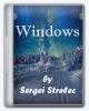 Windows 7 SP1 13in2
