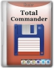 Total Commander LitePack / PowerPack