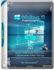 Windows 10 Pro VL x64 1909