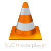 VLC Media Player + Portable