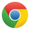 Google Chrome Stable + Enterprise