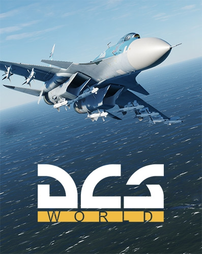 DCS World torrent