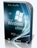 Microsoft Windows 7 Ultimate Ru x86 SP1 7DB